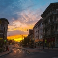 12 Reasons Why Binghamton is a Top College Town
