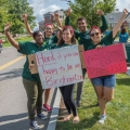 11 Tips for a Successful Move-in at Binghamton University