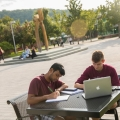 8 Companies Offering Free Resources for Students Working Remotely