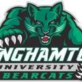 9 Things About Binghamton Sports That Are Better Than A Football Team