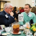 Why Binghamton University Gives Back on TAG (Thank a Giver) Day