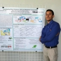 A Day in the Life of Robert Jimenez, a Summer Research Immersion Student