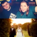 14 Couples Who Found Love at Binghamton University