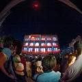 10 Reasons Why You Can't Miss the LUMA Projection Arts Festival