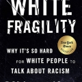 Books, Movies, Podcasts and More To Help You Better Understand and Combat Racism