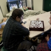 http://www.binghamton.edu/magazine/uploads/galleries/__title/chess.jpg