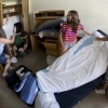 http://www.binghamton.edu/magazine/uploads/galleries/__title/making_bed.jpg