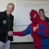 http://www.binghamton.edu/magazine/uploads/galleries/__title/spiderman.jpg