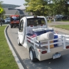 http://www.binghamton.edu/magazine/uploads/galleries/__title/white_truck.jpg