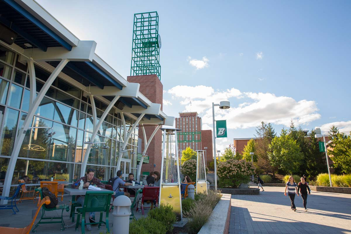 Binghamton University Fall 2020 Calendar Academic Calendar   Academics | Binghamton University
