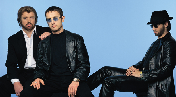 Australian Bee Gees to bring some Friday Night Fever to campus
