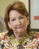 Marcia Craner