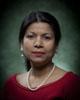 Nasrin Fatima