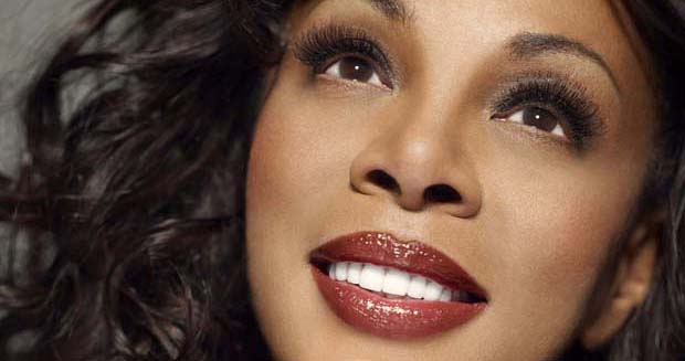 Donna Summer, best known for hits such as <em>Last Dance</em>, <em>She Works Hard for the Money</em>, <em>Hot Stuff</em> and <em>Bad Girls</em>, will perform at 8 p.m. Tuesday, Aug. 31, at the Anderson Center for the Performing Arts.