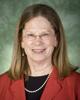 Susan Strehle