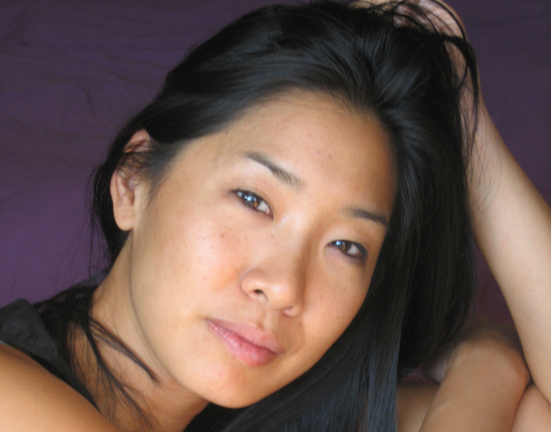 Tina Chang '91 is now Poet Laureate of Brooklyn. She is the co-editor of the anthology <em>Language for a New Century: Contemporary Poetry from the Middle East, Asia and Beyond</em>.