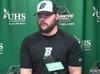 Video: 2016 baseball media day