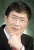 Zu-yan Chen