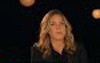 "Video: ""California Dreamin'"" by Diana Krall"