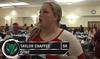 Video: Softball awards banquet