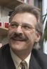 Francis Yammarino
