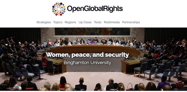 openglobalrights