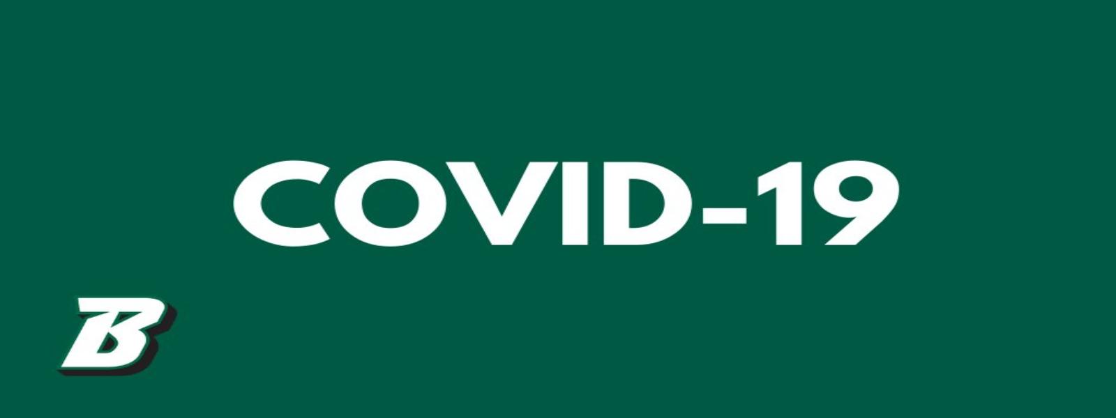 COVID-19, FAQ