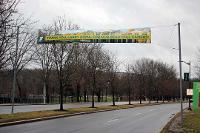 Larry Roma banner
