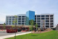 Decker School of Nursing and Health Sciences