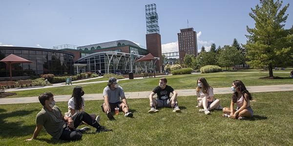 Binghamton University Spring 2022 Calendar.2021 Calendar Binghamton University Fall 2021 Calendar