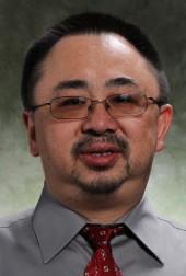 Yu Chen
