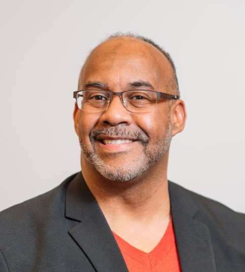 Alumnus Sheldon D. Fields is a fellow of the American Association of Nurse Practitioners, the National Academies of Practice and the American Academy of Nursing, as well as a lifetime member of NBNA. In addition, Fields is founder and CEO of the S.D.F. Group LLC, a healthcare advocacy consultant firm based in Fairport, N.Y.