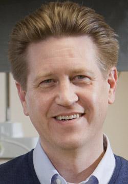 George Weinschenk