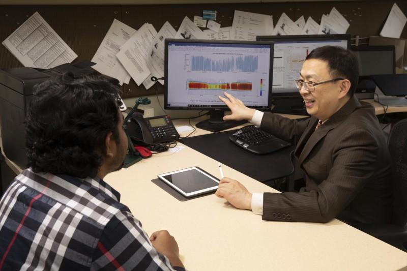 Binghamton Calendar 2021 Watson School's graduate programs rise in 2021 'U.S. News