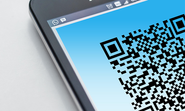 Mobile Coupons Can Increase Revenue Both During And After A