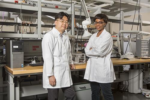 biobatteries