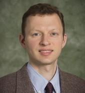 Dmitry Ponomarev