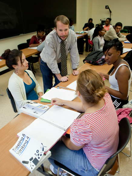 eop binghamton essay Star/trio and eop services, retention and accommodative services, and   clemson university, suny binghamton, university of buffalo, suny  already  demonstrated college-level skills in essay writing and provides a.