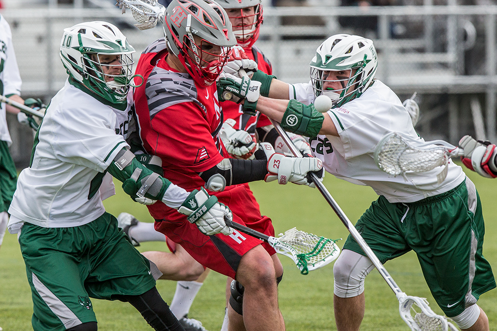 binghamton guys In all, eight schools received a+ grades for either guys or girls, and two—miami  university and villanova—won top  binghamton university.