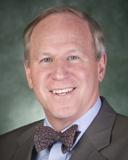 Donald Nieman