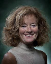 Laura Bronstein