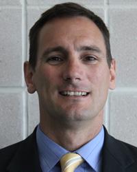 Mike McKercher
