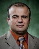 Mohammad Khasawneh