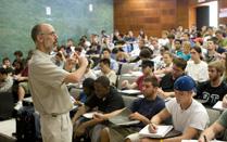 academics photo