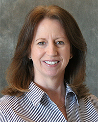 Campus hires AVP for research compliance