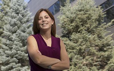 Researcher highlights special ed teacher shortage