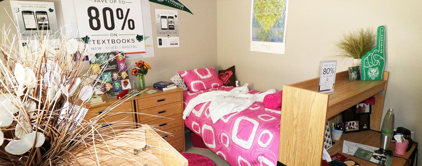 Ciw Room Styles
