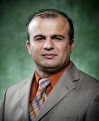 Mohammad T. Khasawneh